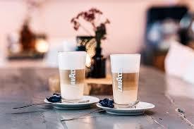 Cafe in Haarlem