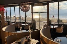 Restaurants Zandvoort Umgebung